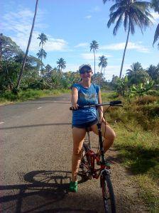 bikeride3